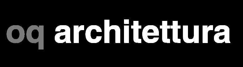 o.q. architettura
